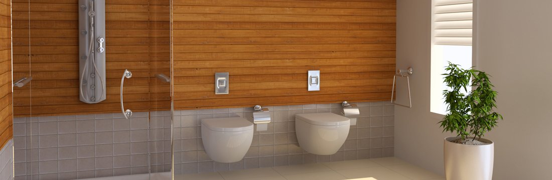 Bathroom Installation and Renovation Melbourne
