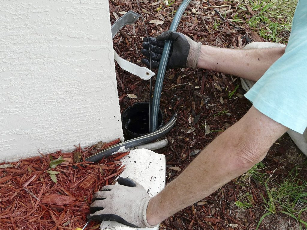 Community focused plumber in Mitcham and surrounds