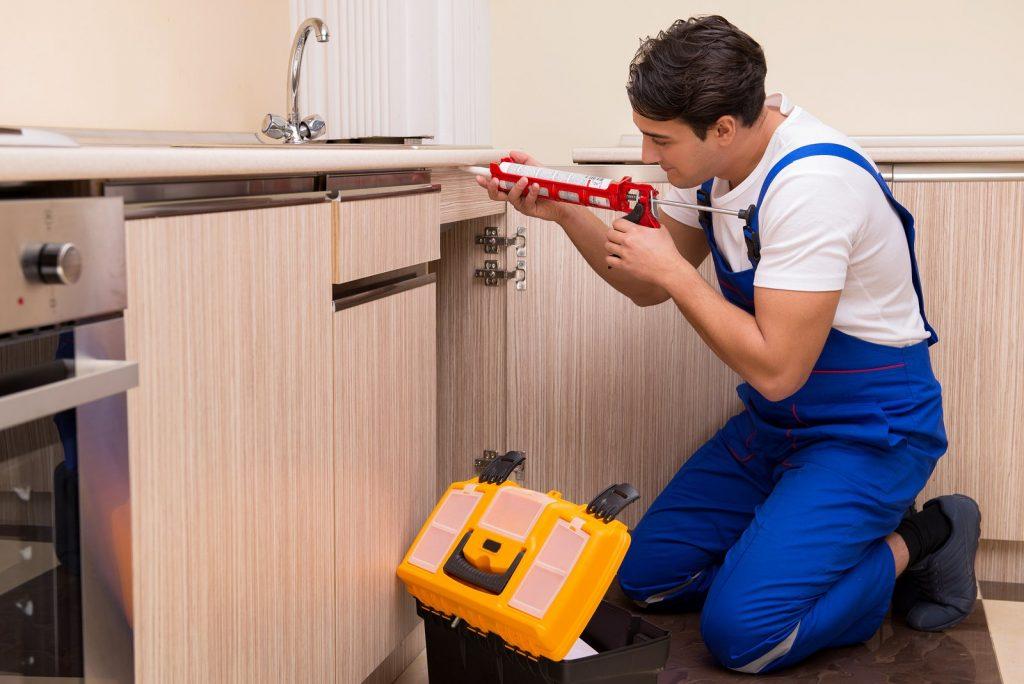 Emergency plumber Warrandyte