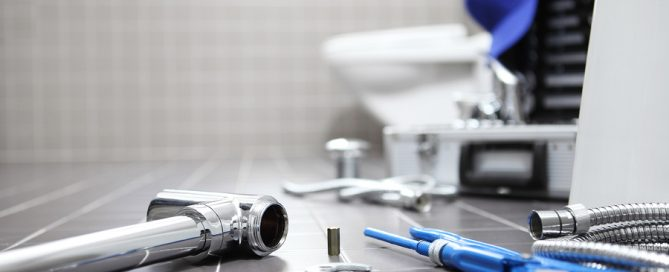 plumber in Doncaster
