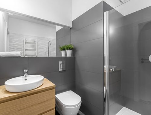 Need some inspo? An Eltham plumber shares 5 budget bathroom upgrades