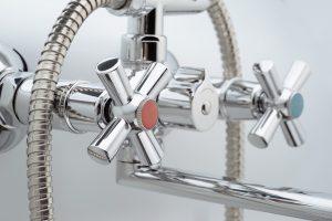 Doncaster plumber