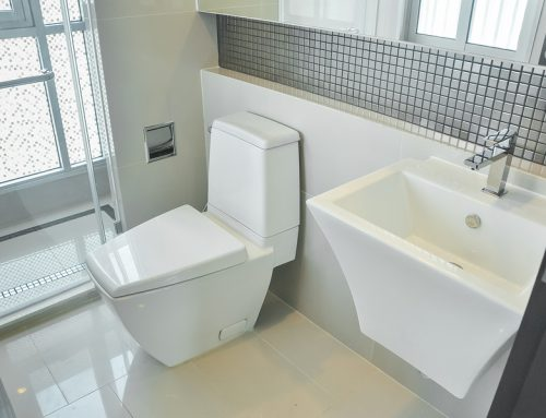 What your Doncaster plumber wants you to know before buying a new toilet