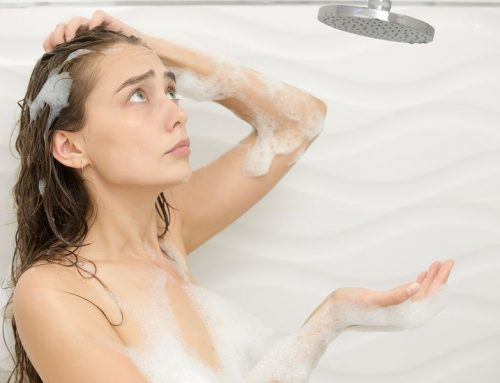 Is your hot water system not working? Our plumber in Eltham explains why!
