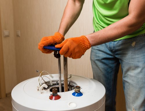 Signs your Doncaster plumber should inspect your water heater