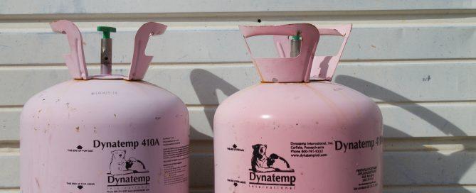 gas-fitting-tanks